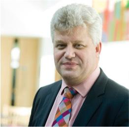 Prof. Andy Neely